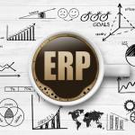 ERPシステム02
