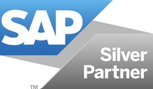SAPシルバーパートナー